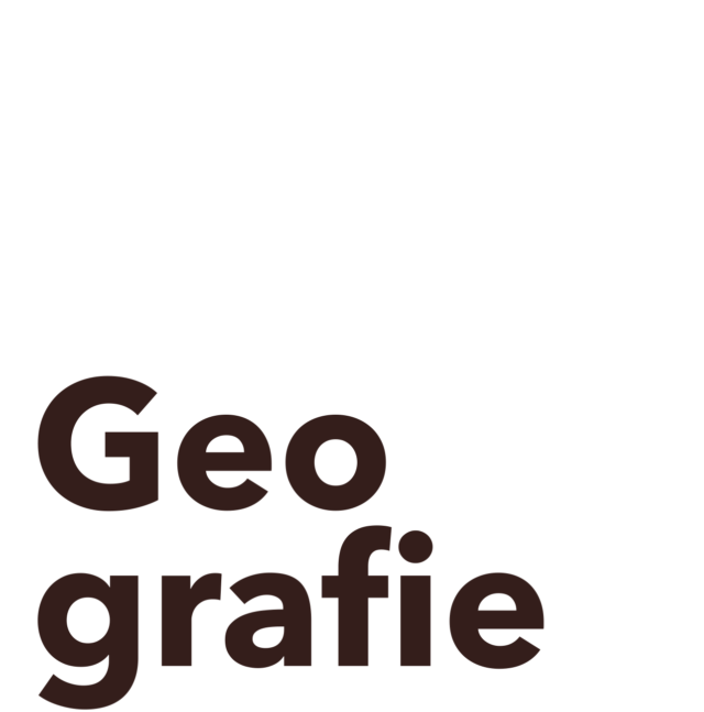 https://geografiemonfalcone.it/wp-content/uploads/2019/09/GEOgrafie-logo-trasp-640x647.png