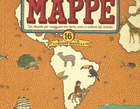 https://geografiemonfalcone.it/wp-content/uploads/2020/11/Mappe-459x360.jpg