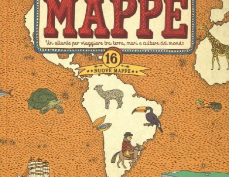 https://geografiemonfalcone.it/wp-content/uploads/2020/11/mappe-Aleksandra-Mizielinska-e-Daniel-Mizielinski--465x360.png