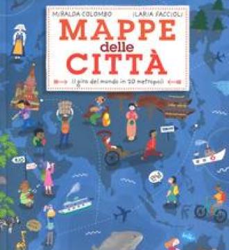 https://geografiemonfalcone.it/wp-content/uploads/2020/11/mappe-delle-citta-colombo-faccioli-330x360.png