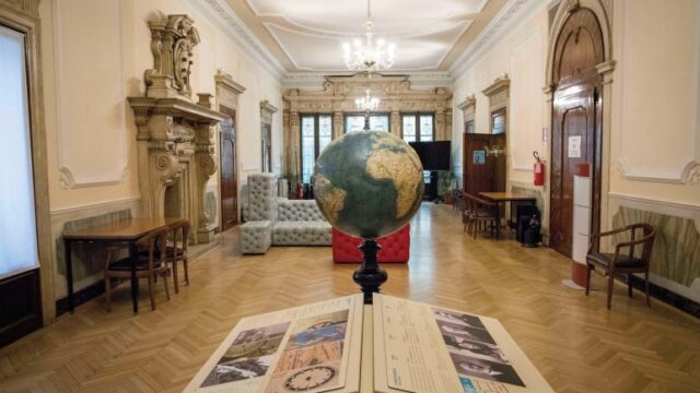 https://geografiemonfalcone.it/wp-content/uploads/2021/05/Museo-Geografia-università-padova-entrata-640x360.jpeg