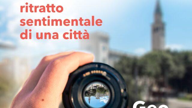 https://geografiemonfalcone.it/wp-content/uploads/2021/06/Concorso-fotografico-GeoGrafie-2021-Monfalcone-ritratto-sentimentale-di-una-citttà-640x360.jpg