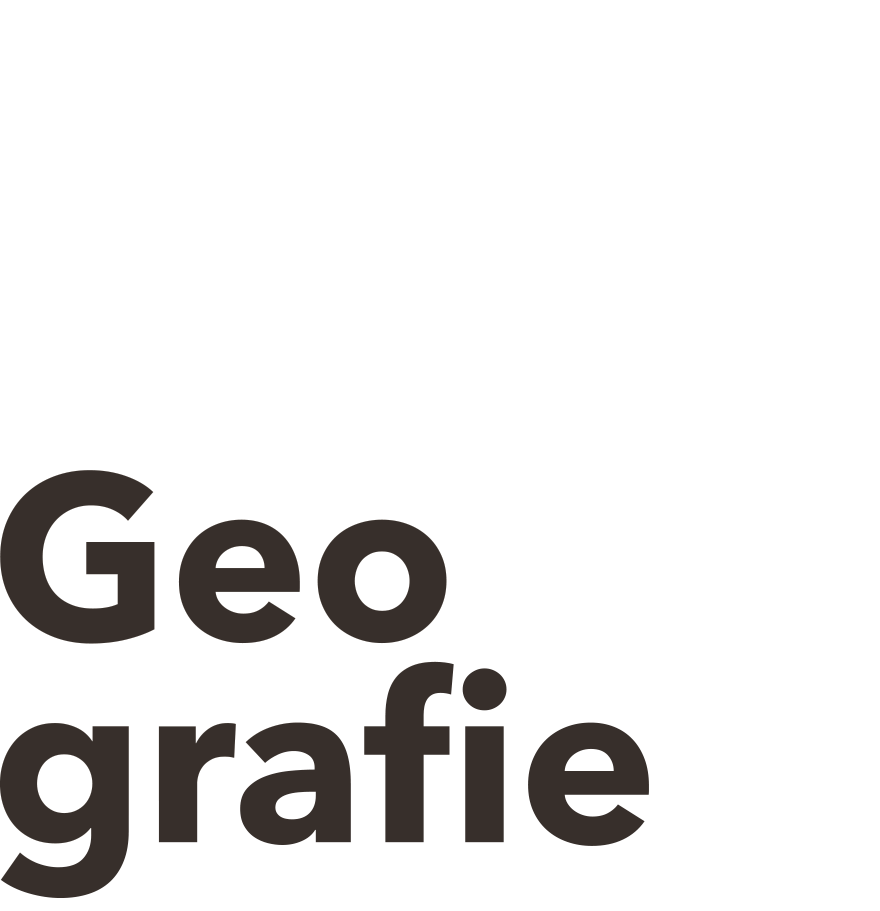 https://geografiemonfalcone.it/wp-content/uploads/2021/06/geografie-logo-payoff2021.png